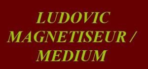 Ludovic Magn