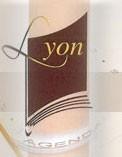 Lyon Agendas