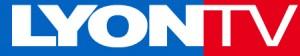Lyon TV
