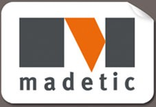 Madetic