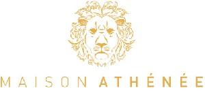 Maison Ath�n