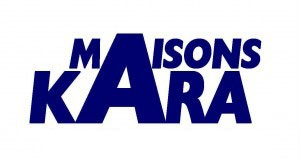 Maisons Kara