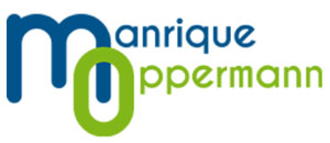 Logo MANRIQUE OPPERMANN