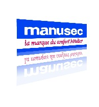 Manusec