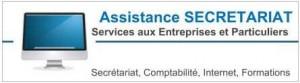 Assistance S