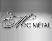 MC M�tal