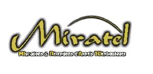 Miratel