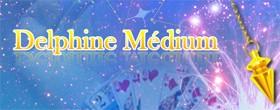 Delphine Med