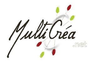 MultiCr�a.ne
