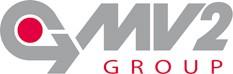 Mv2 Group