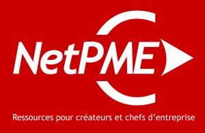 Net PME