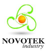 Novotek Indu
