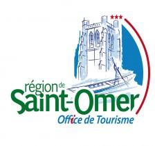 Office de tourisme de saint omer offices du tourisme sur - Saint nicolas de veroce office du tourisme ...