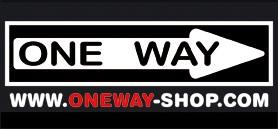 OneWay-Shop.