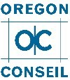 Oregon Conse