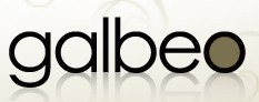 Galbeo
