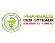 Pharmacie de