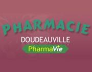 Pharmacie Do