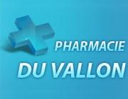 Pharmacie du