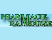 Pharmacie Ra
