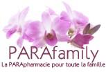 Parafamily