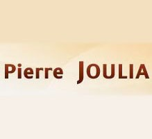 Pierre Jouli