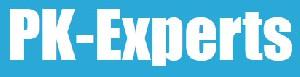 PK Experts