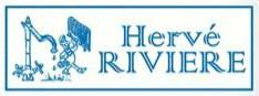 Herv� Rivi�r