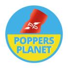 PoppersPlane