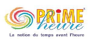Prime Heure
