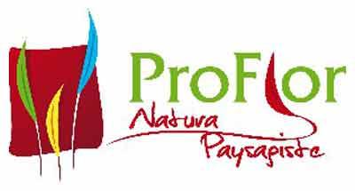 ProFlor