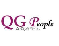 QG People