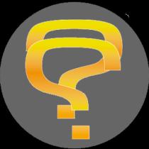 Questionnair