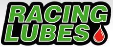 niveau de boite Racing-lubes_73672