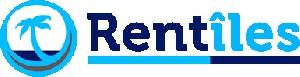 Rent�les