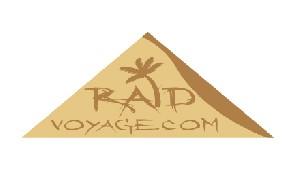 RAID Voyages