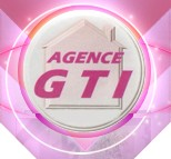 Agence GTI
