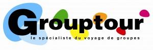 Grouptour