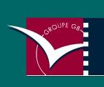 Groupe GB