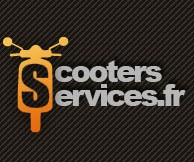 Scooters Ser