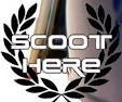 Scoothere