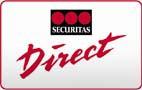 Securitas Di