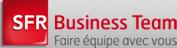 SFR Business