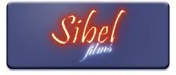 Sibel Films