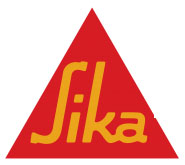 Logo SIKA ADVANCED RESINS