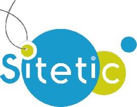 Sitetic Grap