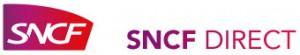 SNCF - Infol