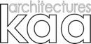 Kaa Architec