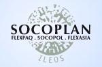 Socoplan
