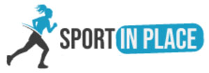 Logo SPORT IN PLACE